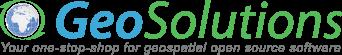 Geo Solutions