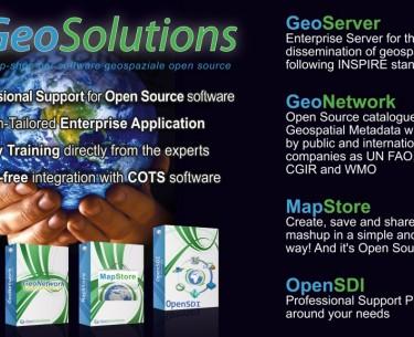 geosolutions-enterprise plans-1024x576