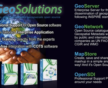 geosolutions-enterprise plans-1024x576