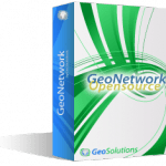 GeoNetwork