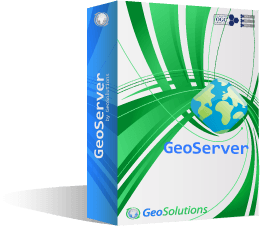 Improved NetCDF/GRIB support on GeoServer