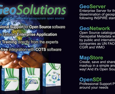 geosolutions-en