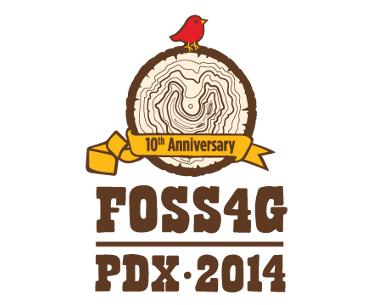 foss4g2014