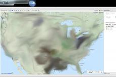 Screenshot-from-2014-11-03-113114