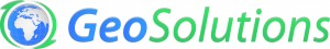 logo_geo-solutions