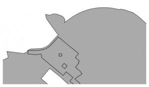 Sample curve data for PostGIS - Details