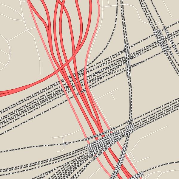 roads-group