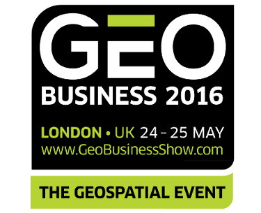 GEO Business 2016