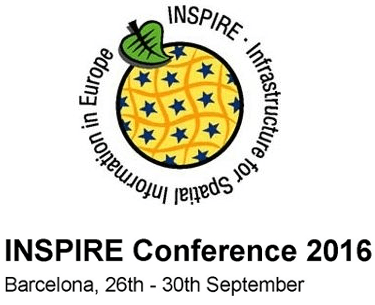 INSPIRE Conference 2016