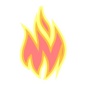 firestationallparams