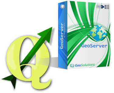 On the road to improve QGIS SLD export - GeoSolutions