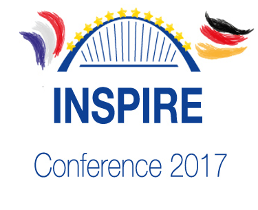 inspire-conf-2017-latest