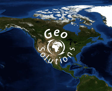 GeoSolutions USA