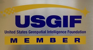 USGIF member